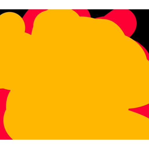 dog2-amarelo